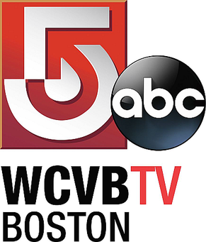 WCVB Channel 5 in Boston - Chronicle Program